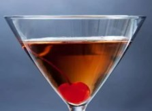 Rob Roy Cocktail Recipe