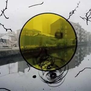 Stephen Gill fotografo artista