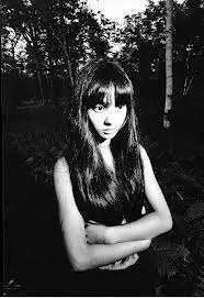 Kishin Shinoyama photo