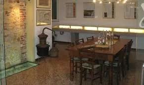 Distilleria Schiavo 1887 n