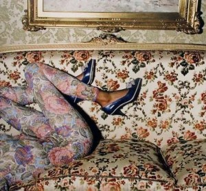 Guy Bourdin5