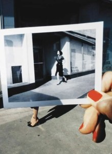 Guy Bourdin7