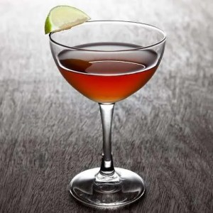 jack rose cocktail1
