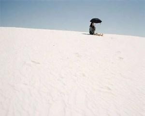 Kanako Sasaki artista fotografo