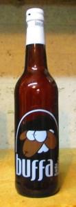 buffa ambrata birra