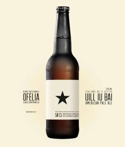 uill iu bai birra
