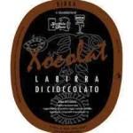 Birrificio di Quero birra Xocolat v