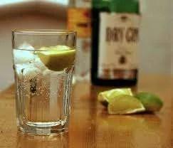 gin sling 11
