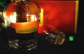 roner distilleria 4