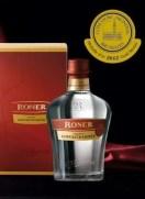 roner distilleria f3