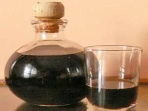 NOCINO Liquore Come si Prepara Ricetta