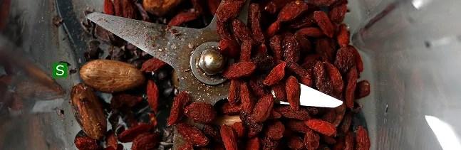 Liquore Crema di Cacao E Vaniglia Fatto in Casa Ricetta