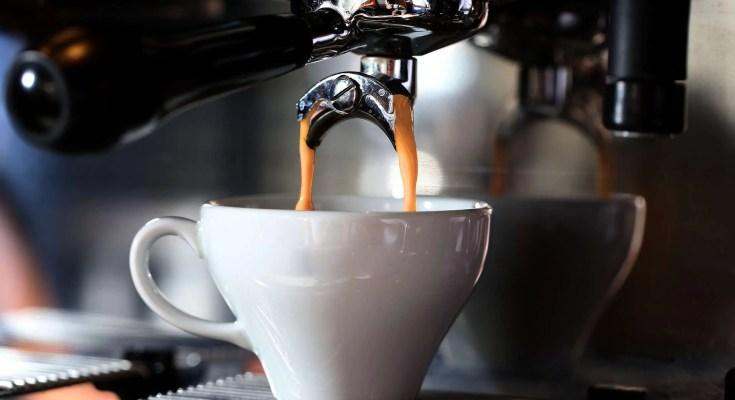 9 modi per non ordinare un caffè