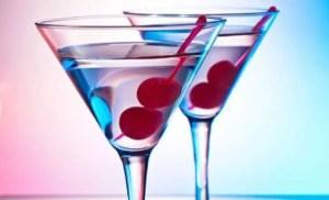 Brenta Cocktail After Dinner Recipe