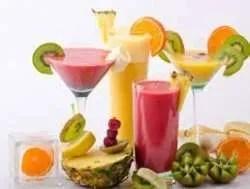 Le 11 Regole Base Per Preparare un Cocktail
