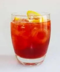 Planters Punch Cocktail Ricetta IBA