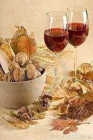 vino-di-noci-ricetta-fatta-a-casa