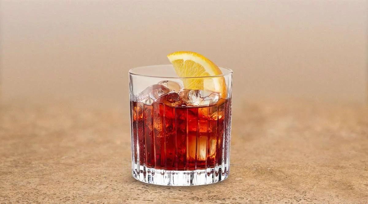 Ricetta Negroni Sbagliato Cocktail.Negroni Cocktail Ricetta Uno Dei Cocktail Piu Iconici Di Tutti I Tempi