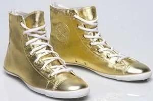 Orride Sneaker All Stars Converse