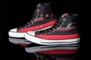 9 Sneaker All Stars Converse più strane