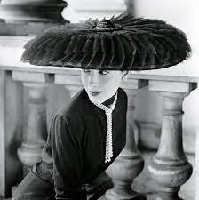 Norman Parkinson fotografo Fashion