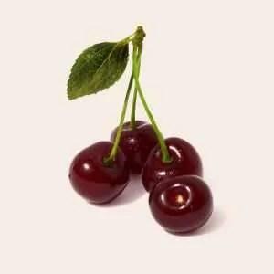 Ratafià ai tre frutti ricetta