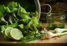 Cipolline con timo in vasetto ricetta