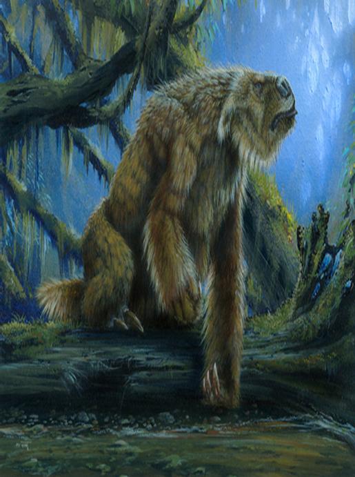 Megatherium-americanum[1]