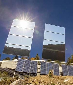 art-353-776208204-Rjukan-mirror-300x0[1]