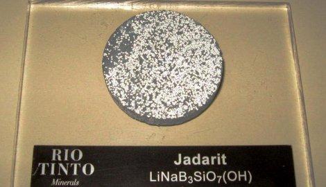 jadarita2