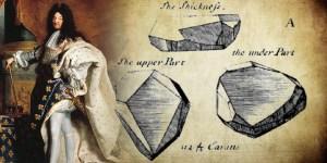 king-louis-xiv-hope-diamond[1]