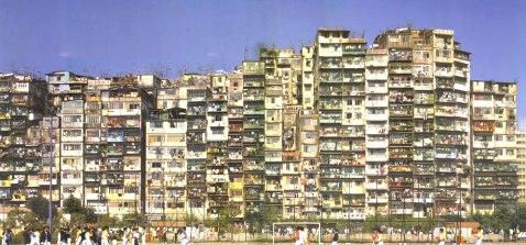 kowloon1[1]