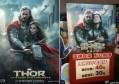 Thor-fake