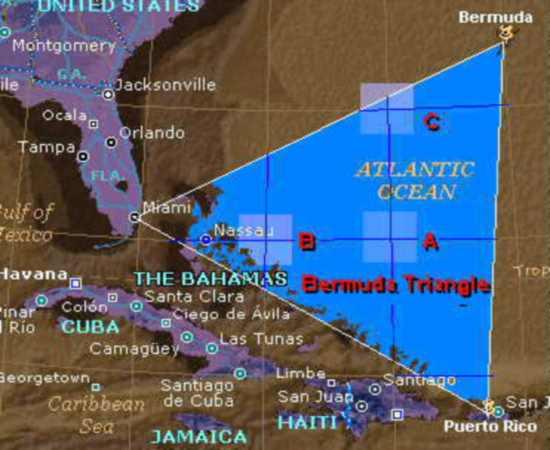 triangulo-das-bermudas[1]