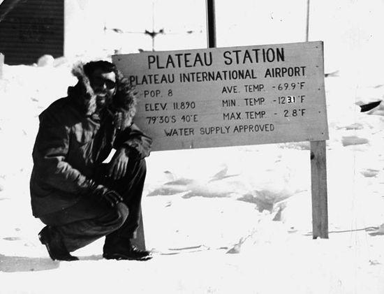 Plateau-Station[1]
