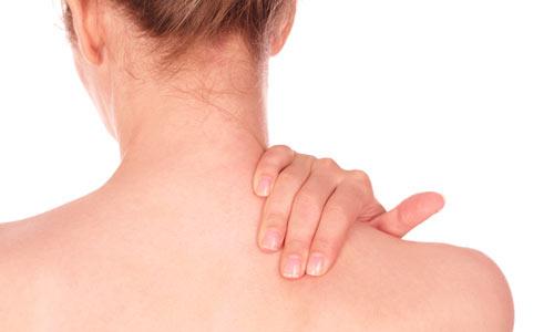 dor-nas-costas-serio[1]