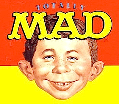 1952-Mad-Magazine-debuts[1]
