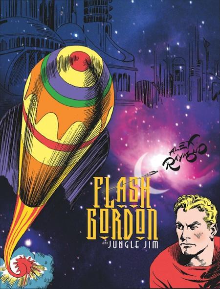 Definitive-Flash-Gordon-and-Jungle-Jim-Vol-1-cover[1]