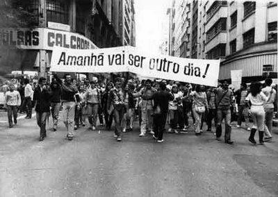 ditadura[1]