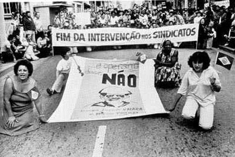 mulheres-e-feminismo-no-brasil-2[1]