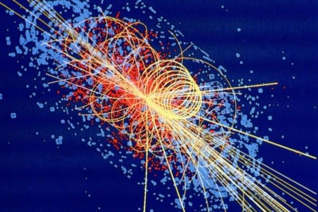 boson-de-higgs-20120711174659[1]