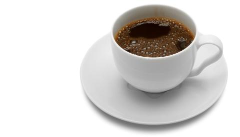 cafe-xicara-grande[1]