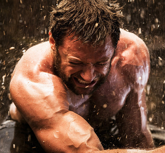 movies_the-wolverine[1]