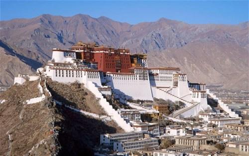 tibet_2240929b[1]