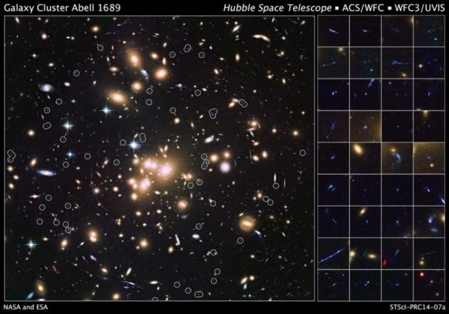 Abell1689DistantGalaxies-838x587[1]