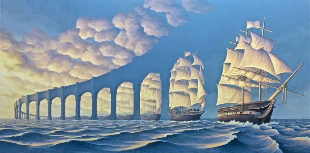 magic-realism-paintings-rob-gonsalves-100[1]