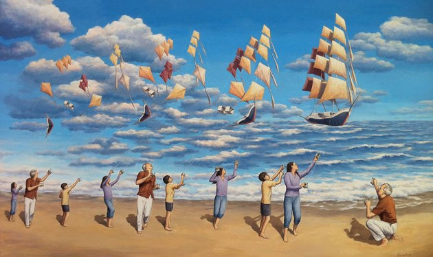 magic-realism-paintings-rob-gonsalves-16__880[1]
