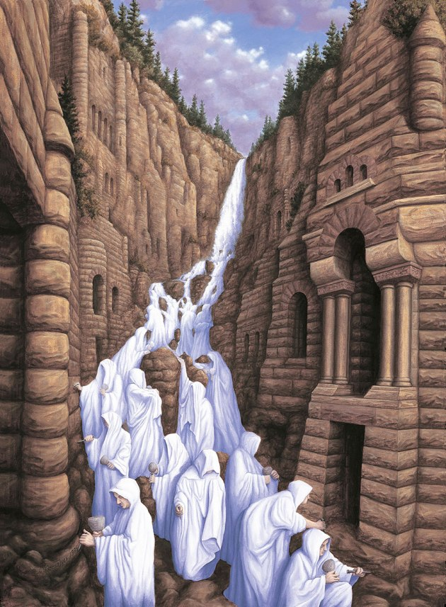 magic-realism-paintings-rob-gonsalves-3__880[1]