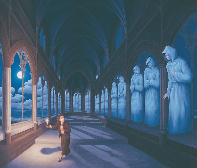 magic-realism-paintings-rob-gonsalves-8__880[1]