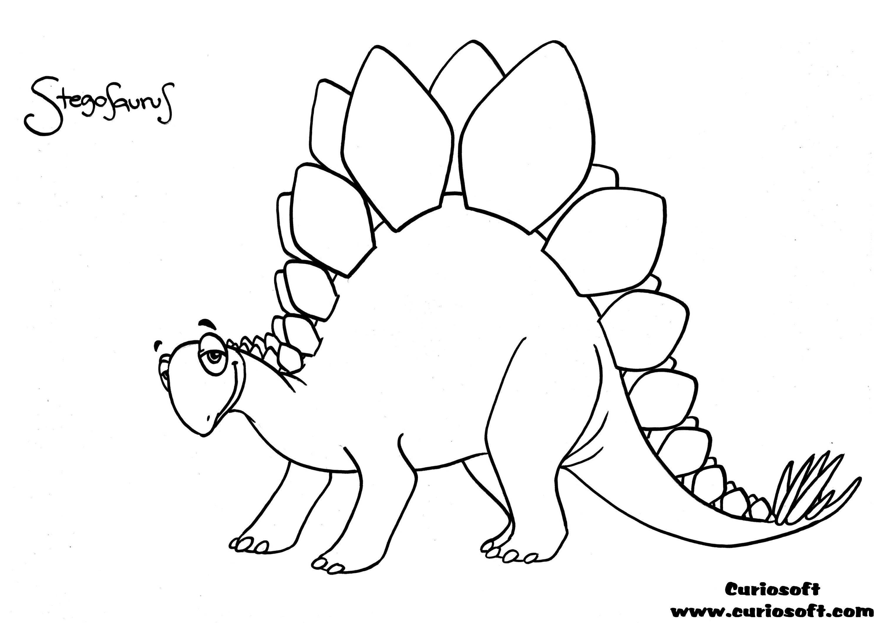 stegosaurus pictures to for pinterest